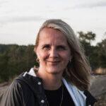 AnnaLena Troedsson
