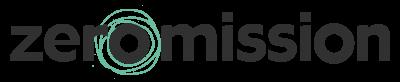 ZM_Logo_Colour
