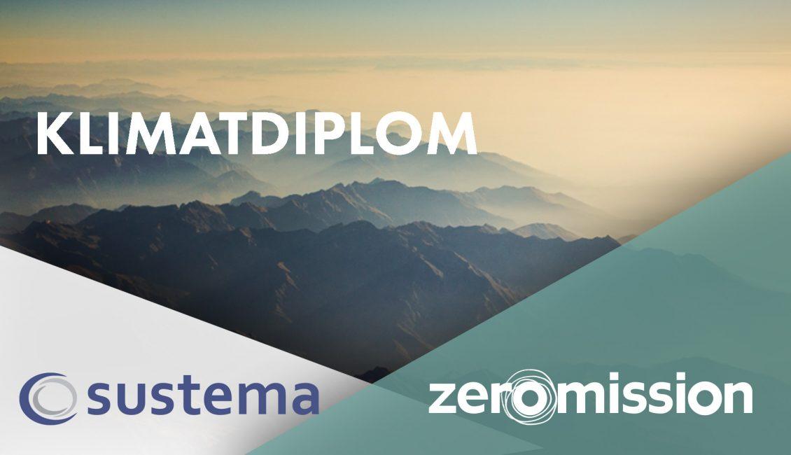 KLIMATDIPLOM_seminarium_ZeroMission-Sustema