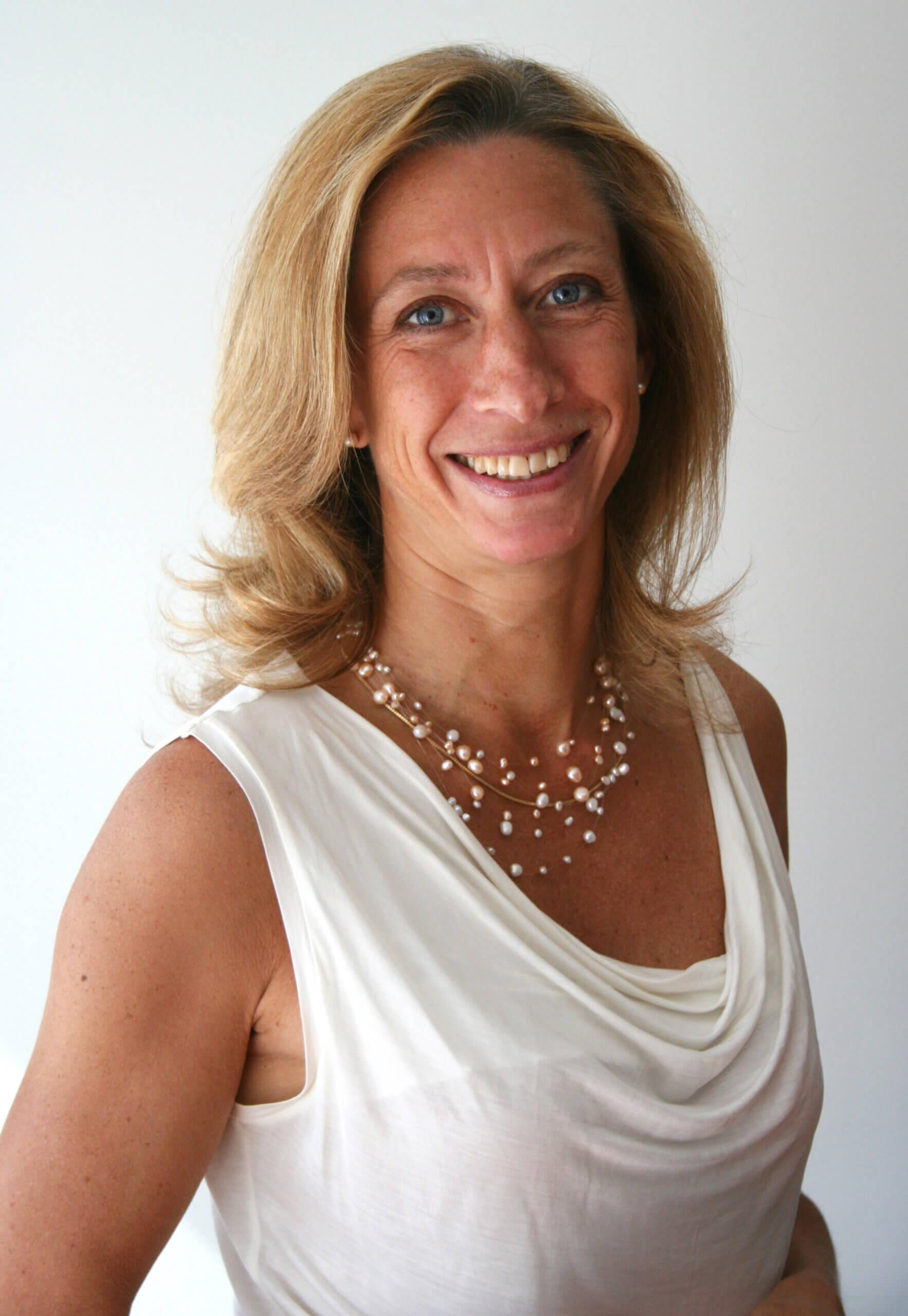 Carola Mattsson