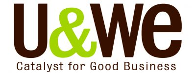 UWe-Logo-payoff